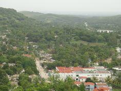 Mirador, Guisa, Cuba