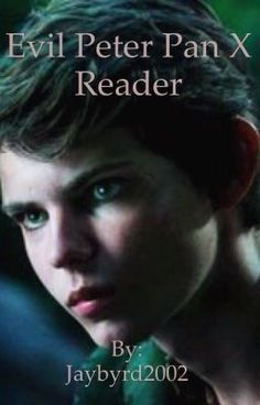 #wattpad #fanfiction You wash up on Neverland and met the one and only Peter Pan. You've heard stories about him from your father and don't trust him. Through out the story you both realize you have feelings for each other. Will your fathers stories stop you from loving him or will you go against your father and let yo...