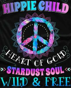 Hippie Peace, Happy Hippie, Hippie Love, Hippie Vibes, Hippie Chick, Peace And Love Quotes, Peace Love Happiness, Body Image Art, Peace Sign Art