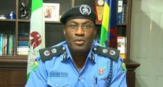 Mr Fatai Owoseni Lagos State Commissioner of Police.  The police in Lagos on Thursday said they have arrested a pastor for allegedly beheading a seven-year old boy and burying his head at the churchs altar.  The commands spokesman Olarinde Famous-Cole an Assistant Superintendent of Police (ASP) confirmed the arrest to newsmen stressing that the suspect was arrested with an accomplice at Ikorodu.  Famous-Cole said the policemen arrested one Eric whose confession led to the arrest of the…