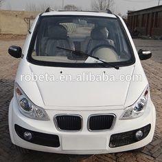 2015 Hot-predávať novú energiu Electric auto bez vodičského preukazu s nižšími Cena Foto, Podrobne asi 2015 Hot-predávať novú energiu Electric auto bez vodičského preukazu s nižšou cenou obraz na Alibaba.com.