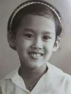Young Princess Maha Chakri Sirindhorn. Long Live The King.  Bhumibol Adulyadej is the reigning King of Thailand. He is known as Rama IX. Having reigned since 9 June 1946, he is the world's longest-serving current head of state and the longest-reigning monarch in Thai history. http://www.islandinfokohsamui.com/