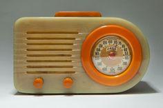 Catalin Fada Radio