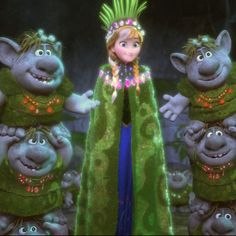 Favorite Disney Song Day 4 is Fixer Upper from Frozen Anna Frozen, Frozen 2013, Disney Frozen, Disney Pixar, Walt Disney, Disney Love, Disney Magic, Frozen Trolls, Princess Movies