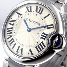 Tell us about your watch Call us or fill in our VALUATION FORM. http://www.sell-cartier.co.uk/ #SellMyCartierWatch