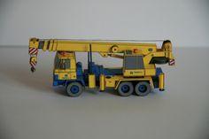 Ander74-models - papermodelers.sk