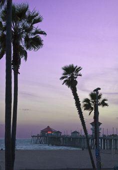 about-usa:  Huntington Beach - California - USA (byMichael MM)