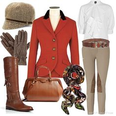 These current and gorgeous Equestrian Fashion for Women is appropriate for riding horses! Tween Fashion, Asos Fashion, Girl Fashion, Fashion Outfits, Womens Fashion, Photoshoot Fashion, Equestrian Chic, Equestrian Outfits, Equestrian Fashion