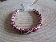 Nieuw in de shop! Aztec armbanden in diverse kleuren.
