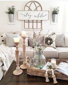 #Cute #home decor Dizzy DIY decor Ideas