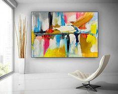 Large Abstract Wall Art, Large Canvas Wall Art, Extra Large Wall Art, Large Painting, Abstract Paintings, Oil Paintings, Landscape Paintings, Original Paintings, Original Art