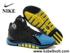 New Black Vivid Yellow Q33231 Adidas Derrick Rose 773 II Latest Now