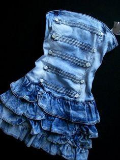 Dress♥