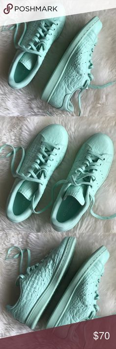 Adidas stan smith sneakers, frogreen Adidas stan smith sneakers, frogreen adidas Shoes Sneakers