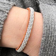Black Bracelets, Diamond Bracelets, Diamond Jewelry, Sea Glass Jewelry, Wire Jewelry, Silver Man, Bracelet Designs, Collection, Shoe