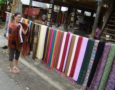 hang tho cam - maichau, Vietnam  pystravel.com