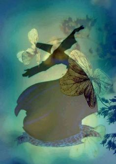 you'll understand my song. Islamic World, Islamic Art, Whirling Dervish, Look At The Moon, Digital Art Photography, Sufi Poetry, Turkish Art, Islamic Calligraphy, Yoga