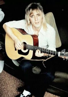 Mick Ronson Spiders From Mars, Ian Hunter, Mott The Hoople, Mick Ronson, Star Pictures, Star Pics, My Photo Gallery, Love Me Forever, Ziggy Stardust