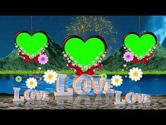 YouTube Birthday Banner Background, Dance Background, Wedding Background Images, Green Background Video, Green Screen Video Backgrounds, Photo Background Images Hd, Studio Background Images, Flower Background Wallpaper, Flower Phone Wallpaper