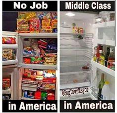 Sad but True.... My fridge has Vodka & wine added.... Lol