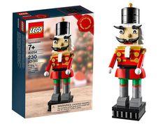 Lego Christmas, Xmas, Village Lego, Technique Lego, Costume Steampunk, Lego Advent Calendar, Shop Lego, Le Shop, The Revenant