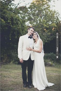 Amber Gress Photography | VIA #WEDDINGPINS.NET