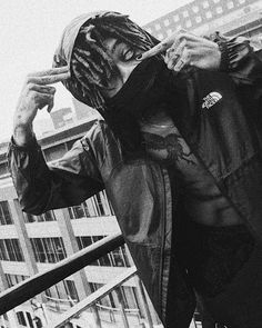 #scar #scarlxrd #fanpage #scarlxrdfanpage #fanpage #lxrd #hashtag #photo Rap Wallpaper, Retro Wallpaper, Badass Style, Cool Style, Odd Future Wolf Gang, Astronaut Drawing, Marvel Paintings, Rap Metal, Wii Sports