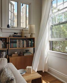 Dream Apartment, Apartment Living, Decoration Design, My New Room, House Rooms, Home Interior Design, Home And Living, Room Inspiration, Living Spaces