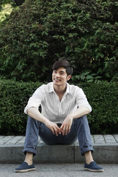 Sung Hoon (성훈) - Picture @ HanCinema :: The Korean Movie and Drama Database