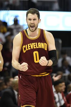 4f9f31e8a57 Kevin Love Wallpapers Wallpaper