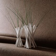 Vases-Dining-table accessories-Bunch-B&B Italia