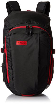 Timbuk2 Fillmore Backpack * Unbelievable outdoor item right here! : Camping supplies