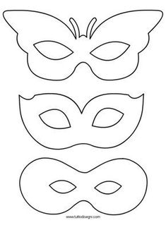Mardi Gras Worksheets - Best Coloring Pages For Kids - Mardi Gras Mask Decorati. - Mardi Gras Worksheets – Best Coloring Pages For Kids – Mardi Gras Mask Decoration Worksheets - Mardi Gras Centerpieces, Mardi Gras Decorations, Theme Carnaval, Diy For Kids, Crafts For Kids, Carnival Crafts, Halloween Carnival, Circus Crafts, Carnival Food