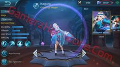 The easiest way to get Free Diamonds in Mobile Legends. Our Mobile Legends Hack is compatible on Android and iOS devices even without root/jailbreak. Mobile Legends, Joker, Hacks, Diamond, The Joker, Diamonds, Jokers, Comedians, Tips