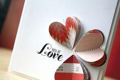 https://flic.kr/p/pW7HzX | SSS-Combined Hearts die