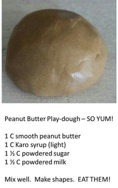 My kids loved it when I made this... so yum!!