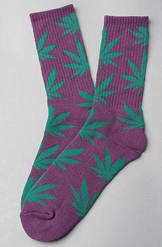 24 Best Socks Images Huf Socks Weed Socks Marijuana Socks