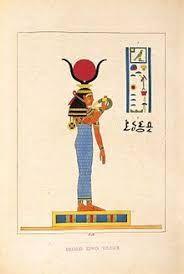 Imagini pentru Hathor