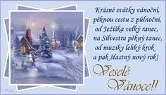 Vánoční svátky - Nový rok - říkanka Christmas Images, Christmas And New Year, Christmas Cards, Easy Craft Projects, Easy Crafts, Advent, Animation, Humor, Retro