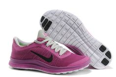 online store 816c0 c0dc0 2014 Nike Free 3.0 V6 Womens Purple Nike Shoes Cheap, Cheap Nike, Nike Shoes
