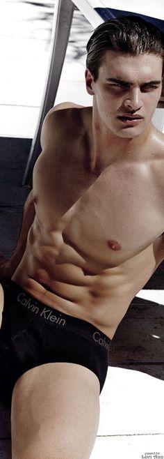 Best online dating photos mens muscular