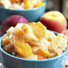 Recipes - Cobblers, Crisps & Trifles on Pinterest | Trifles, Punch ...