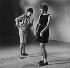 Image result for edith head