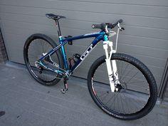 Gt Mountain Bikes, Mountain Biking, Gt Bikes, Vintage Cycles, Bicycles, Mtb, Cycling, Triangle, Vehicles