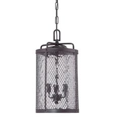 Sder pendant lamp ikea 70 change those hideous flower sder pendant lamp ikea 70 change those hideous flower crystals to some smaller drop crystals dining pinterest pendant lamps dining and aloadofball Gallery