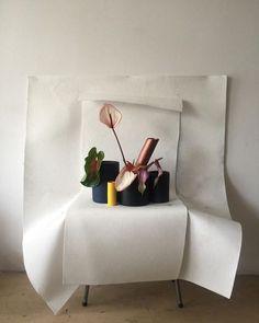 na / photography: product imagery Object Photography, Still Life Photography, Photography Composition, Art Direction, Design Art, Set Design, Color Inspiration, Photoshop, Illustration
