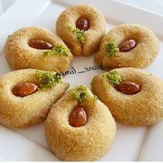 Turkish Sweets, Turkish Cuisine, Turkish Recipes, Ethnic Recipes, Donuts, Cake Recipes, Durum Kebab, Birthday Menu, Types Of Cakes