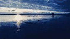#Denmark #Denmark_Online #Dk #Dansk #Igers #Ig_Denmark #Ig_Belgium #ImExplorer #Beach #BeachLife #Frozen #FrozenSea