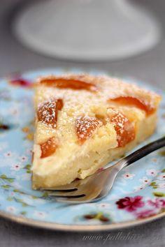 Pullahiiren leivontanurkka: syyskuu 2012