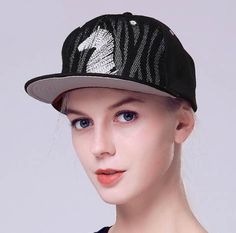 50 Best Fashion baseball cap for students images  34552b5c67ab
